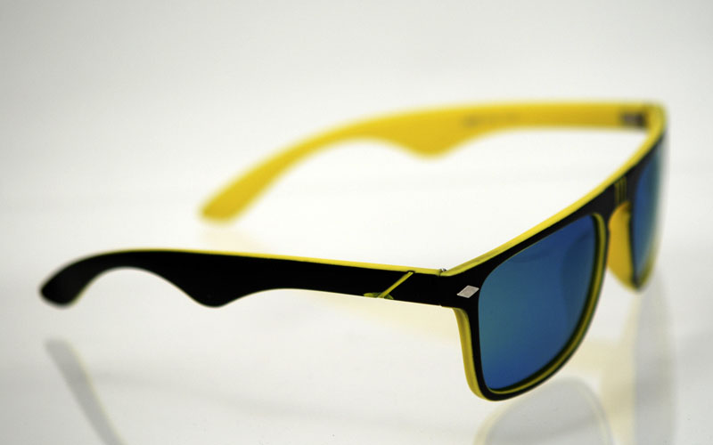 Speed polarized 113L-12