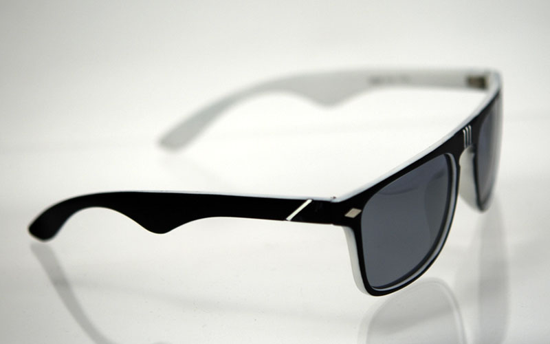 Speed polarized 113L-5