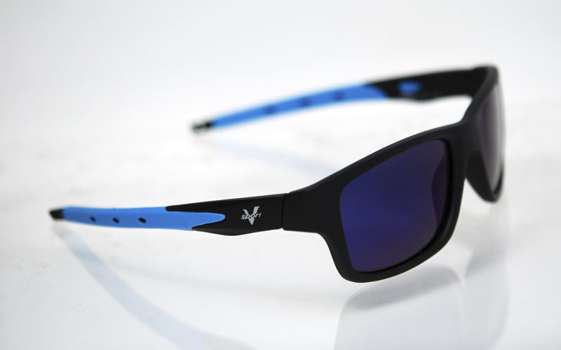 Speed polarized 125L-10