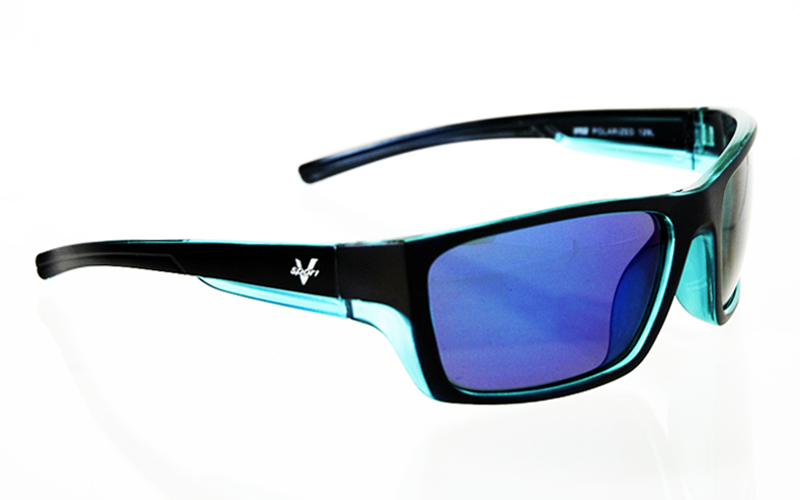 Speed Polarized 129L-10