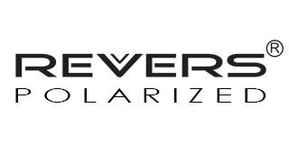 REVERS POLARIZED